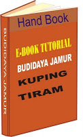 BUDIDAYA KUPING DAN TIRAM1